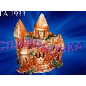 """Аква """"Замок, башня малая II"""" (ТА-1933)"""