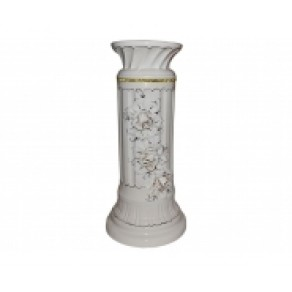 Колонна лепка, арт. ВВК-17118, 75 см
