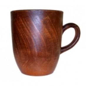 """Чашка чайная """"Новая"""" гладкая, арт. (Ив-13719), 0,35 л"""