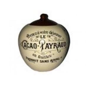 "Сахарница ""Евро Крем Винтаж"", арт. (Пкш-15623), 0,7 л"